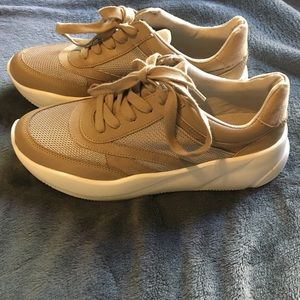 Forever 21 Shoes - Tennis Shoes